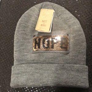 🔥30% OFF BUNDLES🔥 hat